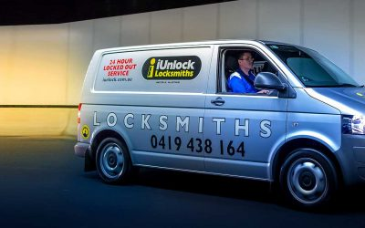 Your Friendly 24 HR Sydney Locksmith