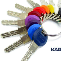 master key systems - Home