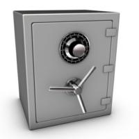 safes - About