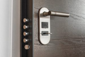 Emergency Locksmith iUnlock Locksmiths to the Rescue!