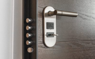 Cheap Killara Locksmith 400x250 - Blog