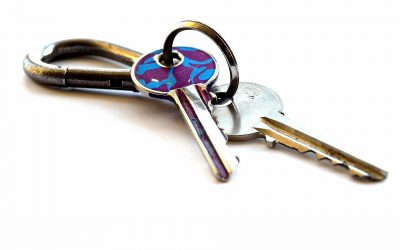 Cheap Locksmith Sydney Who They Are What They Do 400x250 - Blog