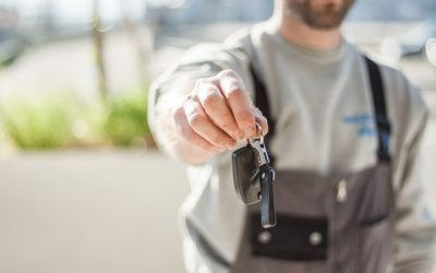 Lost Car Keys In Sydney? Here Is What You Should Do