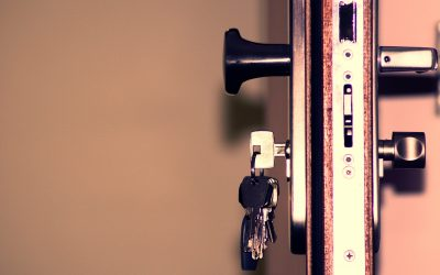 7 Expert Locksmith Tips That Will Help Secure Your Home 400x250 - About