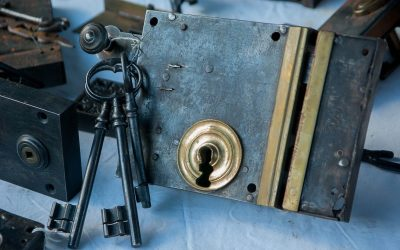 Benefits of Using A Mobile Locksmith