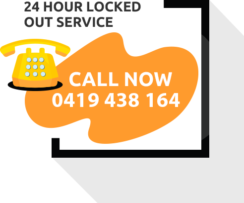 iunlock suburb call now img - Locksmith Cremorne Junction