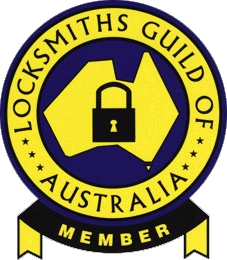Locksmith Guild Of Austrailia logo e1598950404132 - Home