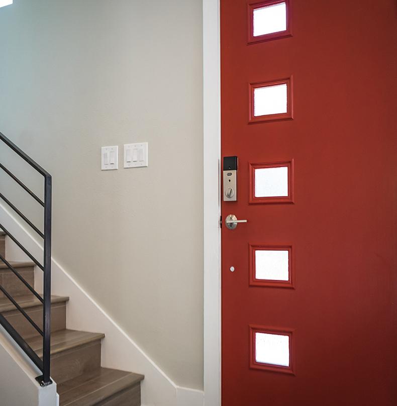 real estate close door - Real Estate Locksmith Sydney